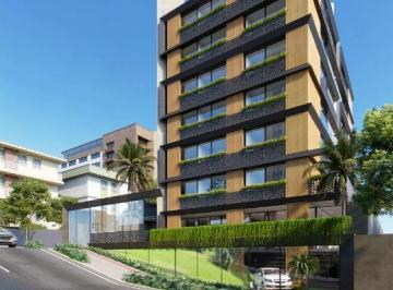 Imóvel novo vertical , Belo Horizonte