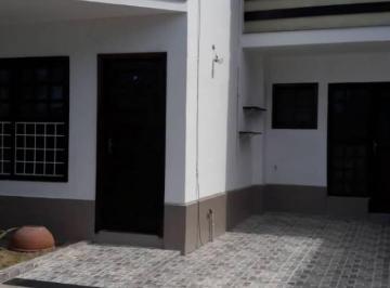 Apartamento de 2 quartos, Porto Seguro