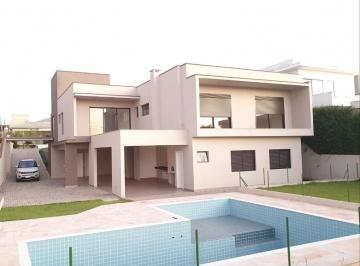 Casa · 497m² · 6 Quartos · 6 Vagas
