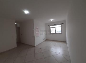 jundiai-apartamento-padrao-jardim-shangai-15-04-2020_16-19-45-2.jpg