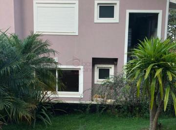 cajamar-casa-condominio-fazenda-velha-09-03-2020_15-13-41-15.jpg