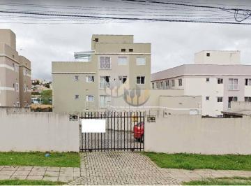 Venda - Apartamento - 2 quartos - 49,96m² - COLOMBO
