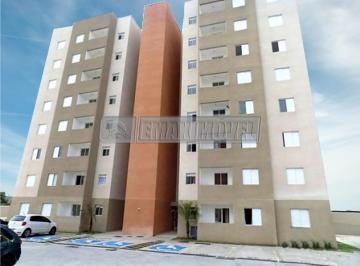 sorocaba-apartamentos-apto-padrao-jardim-bertanha-09-08-2016_11-46-48-0.jpg