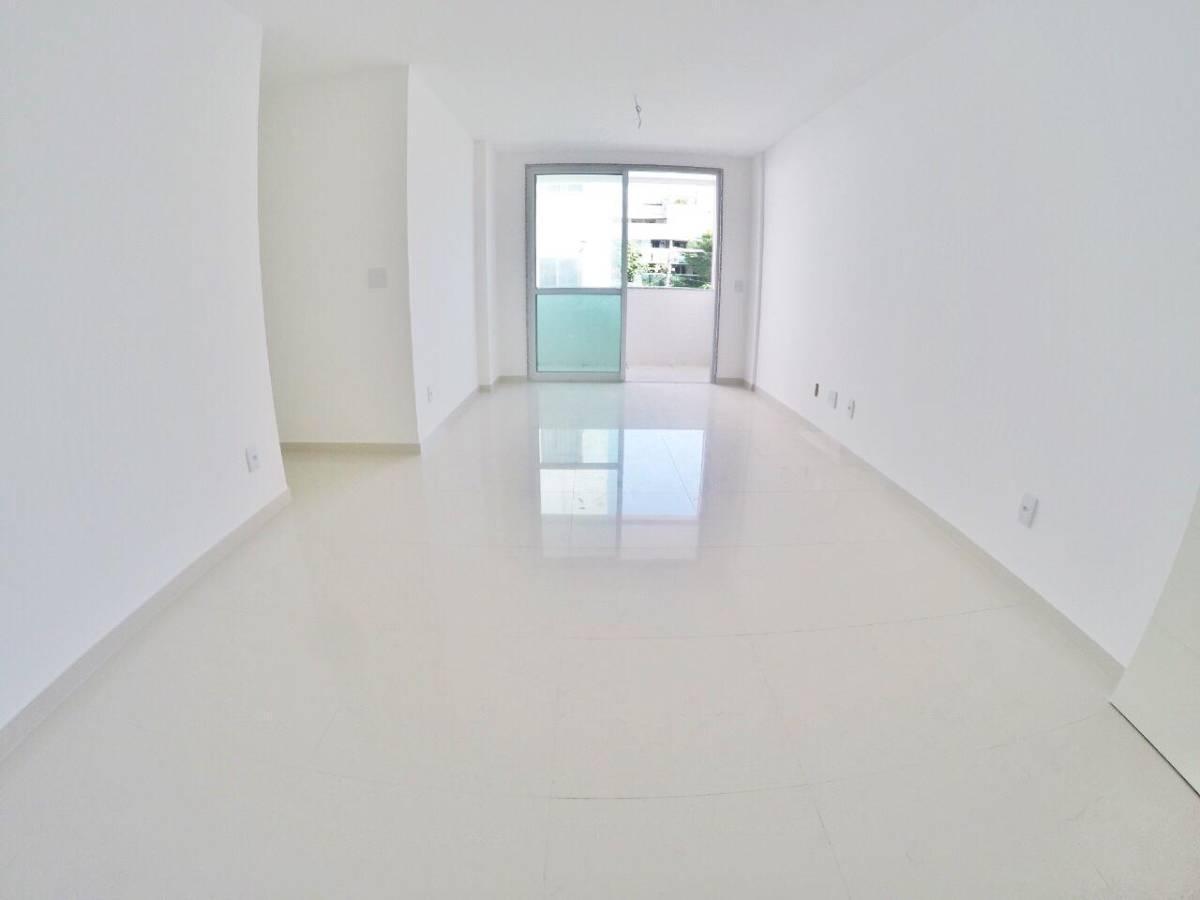 Apartamento para venda com 84 metros quadrados com 3 quartos! Oportundiade !!!