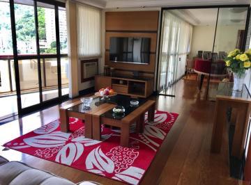 Apartamento de 5 quartos, Nova Iguaçu