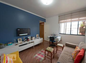 Apartamento de 2 quartos, Novo Hamburgo