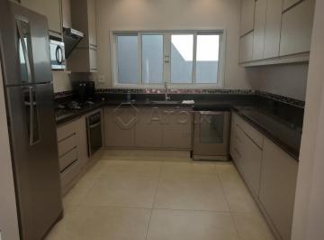 americana-casa-residencial-chacara-machadinho-i-17-04-2020_16-37-49-4.jpg