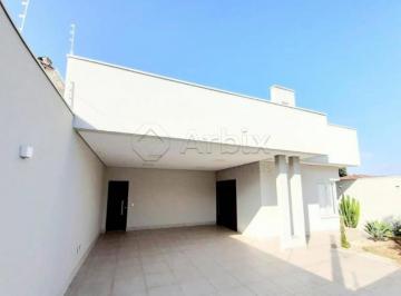 americana-casa-residencial-jardim-santana-12-06-2020_08-59-24-17.jpg