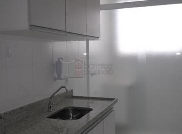 jundiai-apartamento-padrao-reserva-da-serra-28-05-2018_14-33-04-0.jpg