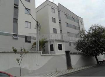 sorocaba-apartamentos-apto-padrao-jardim-sandra-18-04-2020_10-27-17-10.jpg