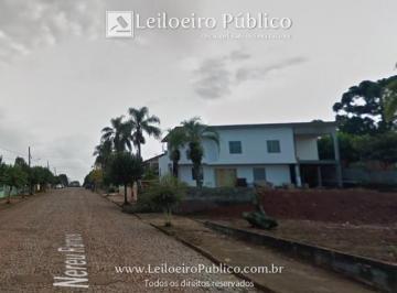 Terreno de 0 quartos, São Domingos