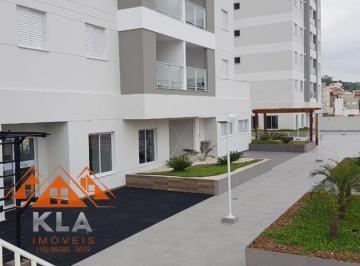 Apartamento de 0 quartos, Sorocaba