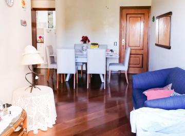 Apartamento de 4 quartos, Campinas