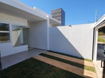 Casa de 2 quartos, Pedro Leopoldo