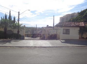 sorocaba-casas-em-condominios-vila-leopoldina-31-10-2017_10-23-26-0.jpg