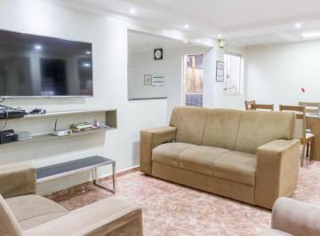 Casa · 148m² · 3 Quartos · 3 Vagas