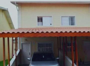 Casa de 2 quartos, Itapevi
