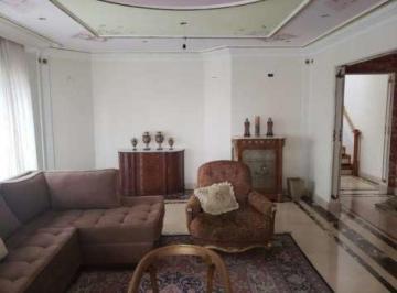 Casa · 660m² · 4 Quartos · 5 Vagas