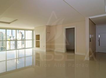 Apartamento de 4 quartos, Balneário Camboriú