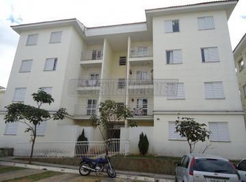 sorocaba-apartamentos-apto-padrao-jardim-sao-conrado-05-08-2017_08-48-05-0.jpg