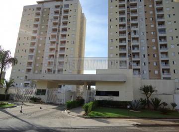 sorocaba-apartamentos-apto-padrao-wanel-ville-1-17-03-2017_08-33-57-0.jpg