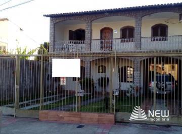 Casa de 6 quartos, Vila Velha