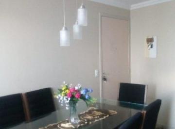 Apartamento de 3 quartos, Santa Maria