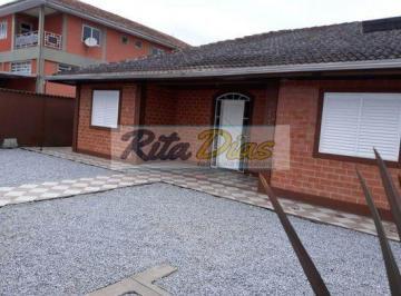 Casa · 193m² · 4 Quartos · 3 Vagas
