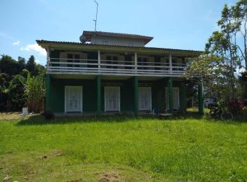 Casa de 8 quartos, Caraguatatuba