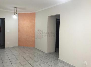 jundiai-apartamento-padrao-vila-progresso-29-05-2020_00-47-55-0.jpg