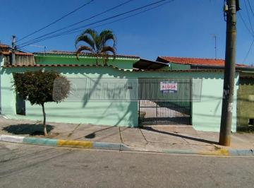 sorocaba-casas-em-bairros-vila-mineirao-29-04-2020_11-00-58-0.jpg