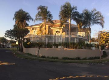 sorocaba-casas-em-condominios-condominio-lago-da-boa-vista-22-11-2019_09-38-03-0.jpg