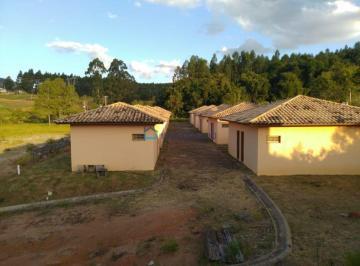 Rural de 17 quartos, Atibaia