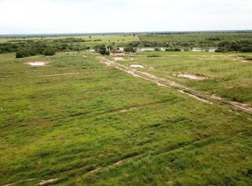 Rural de 1 quarto, Jaú do Tocantins