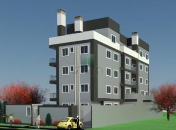 http://www.infocenterhost2.com.br/crm/fotosimovel/980441/251633476-apartamento-curitiba-jardim-das-americas.jpg