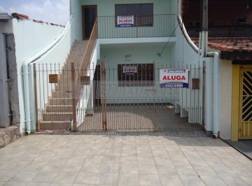 sorocaba-casas-em-bairros-jardim-sao-conrado-30-03-2019_08-16-26-1.jpg