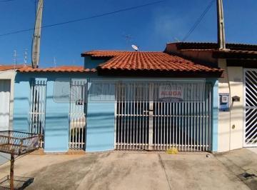 sorocaba-casas-em-bairros-jardim-santa-rosa-29-04-2020_11-06-21-0.jpg
