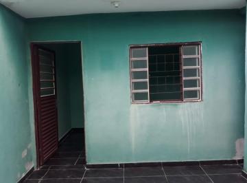 Casa de 2 quartos, Gama