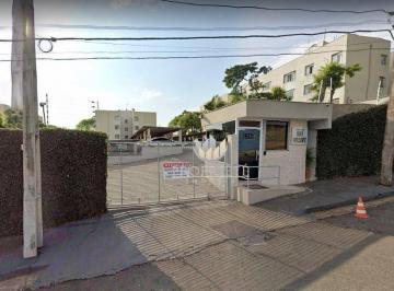 Venda - Apartamento - 3 quartos - 61,28m² - Londrina