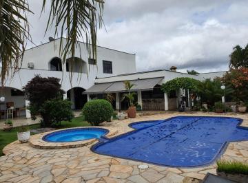 Casa , Águas Claras