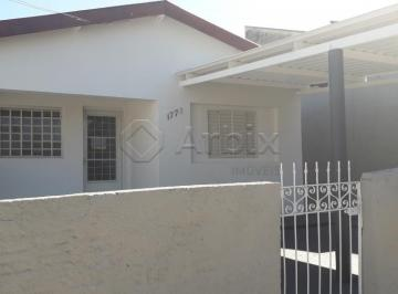 americana-casa-residencial-santa-cruz-28-04-2020_16-58-41-1.jpg