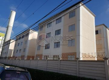 2020/49126/osasco-apartamento-padrao-sao-pedro-27-04-2020_17-37-09-15.jpg