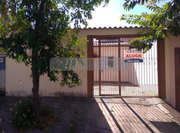 sorocaba-casas-em-bairros-jardim-santa-paula-07-05-2020_10-30-18-0.jpg