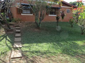 venda-jardim-da-colina-araras-1-4382280.jpg