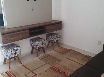 Casa de 2 quartos, Bragança Paulista