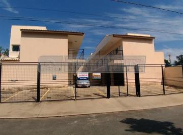 sorocaba-apartamentos-kitnet-jardim-capitao-07-05-2020_17-17-46-0.jpg