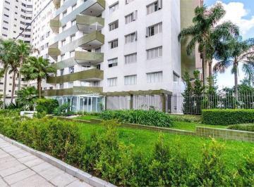 http://www.infocenterhost2.com.br/crm/fotosimovel/983499/253104310-apartamento-curitiba-bigorrilho.jpg
