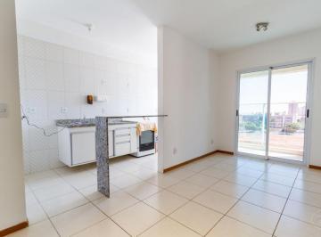 Apartamento · 72m² · 3 Quartos · 1 Vaga