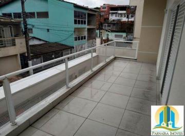Casa · 350m² · 5 Quartos · 3 Vagas