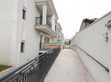 http://www.infocenterhost2.com.br/crm/fotosimovel/984036/253290900-residencia-em-condominio-curitiba-champagnat.jpg